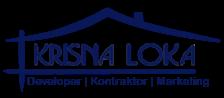 Krisna Loka Property