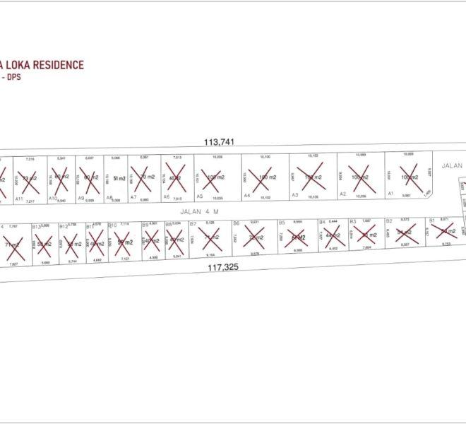 sesetan-blokplan2020-0310
